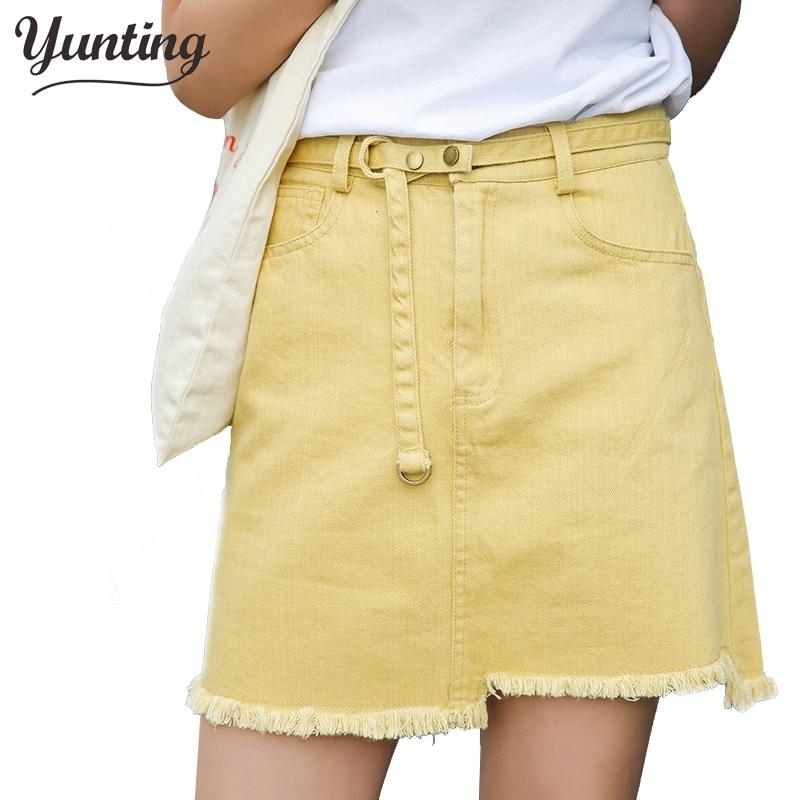 Фото школьніц в обтяговальних джинсах і юбках фото 302-850