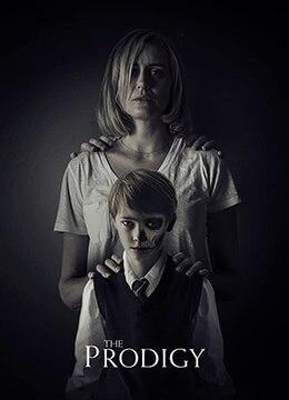 《神童》2019年美国,香港惊悚,恐怖电影在线观看