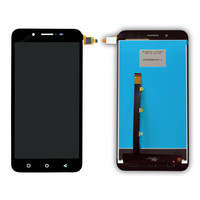 6 INCH LCD Display And Touch Screen For Micromax Q391 Canvas Spark 2 Canvas Doodle 4