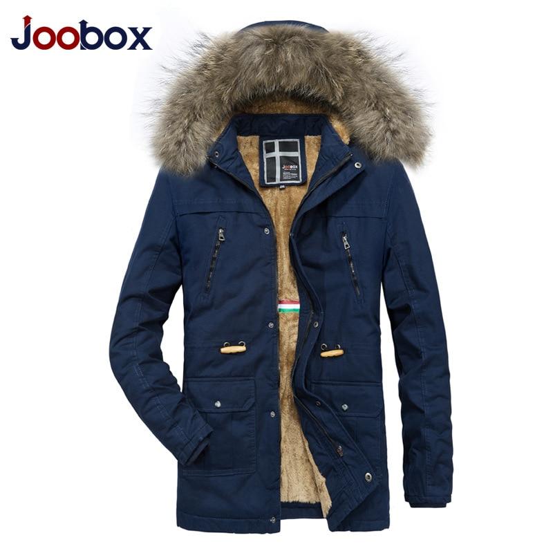 2018 Nova Primavera dos homens jaqueta Preta no longa Com Capuz tamanho dos homens Casuais cor Sólida Fina jaqueta Moda blusão trincheira casaco - 4