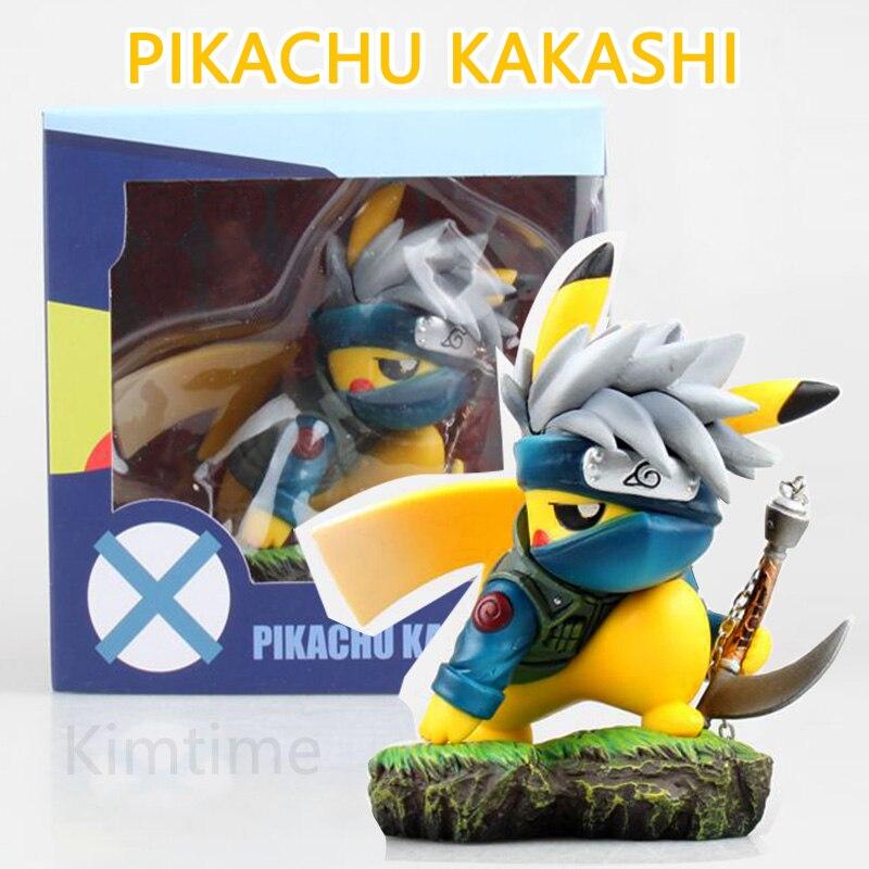 pikachus-cos-kakashi-105cm-figures-anime-action-toy-figures-model-toy-car-decoration-toy-font-b-pokemones-b-font