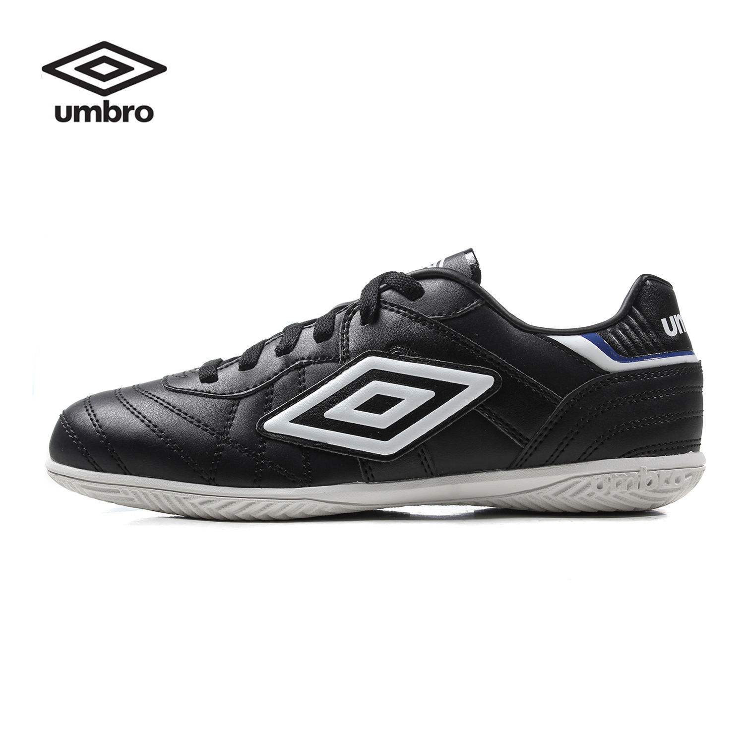 40d93a1d294f3 2016 Umbro Men s Outdoor Soccer Shoes AG HG FG Training Game Shoes  Hard-wearing Football
