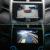 140 Grados cámara Granangular del CCD Universal de Visión Nocturna Resistente Al Agua 4 Capa de Cristal Lente de Visión Trasera de Ayuda Al Aparcamiento Cámara de Marcha Atrás