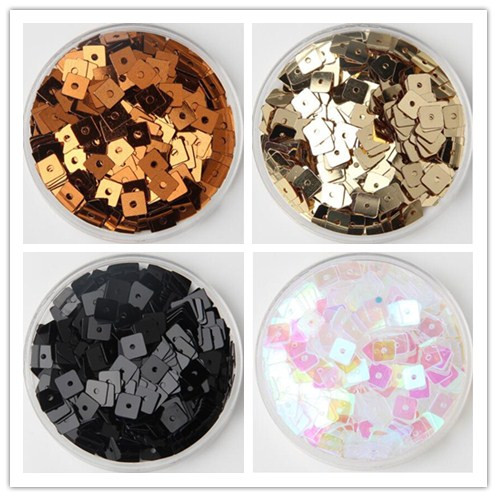 69fd25629b top 9 most popular shoe flat sequin list and get free shipping ...