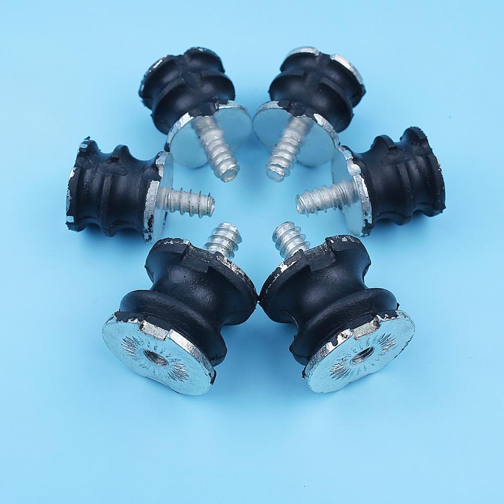 Anillo rueda dentada piñón cadenas anillo adecuado Jonsered 2171 2071 206 motosierra nuevo 1