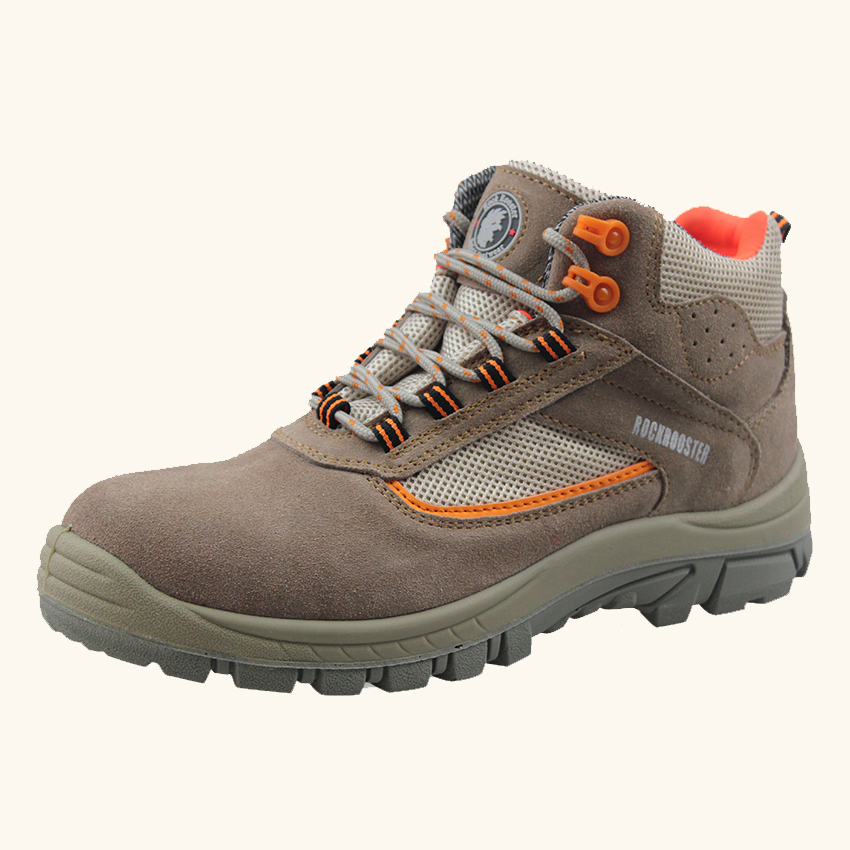 Leather Men Steel Toe Cap Work Safety Shoes Anti-Smashing Slip-Resistant Breathable Winter Boots yale service manuals class 4 [2014] wiring diagrams and service manuals