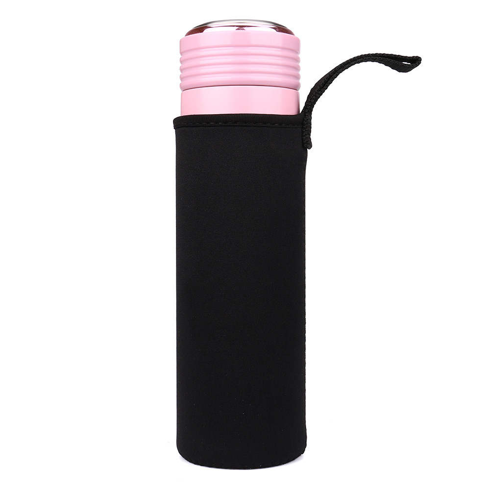 JUSTDOLIFE Sun Umbrella Anti-UV Windproof Compact Folding Umbrella for Outdoor
