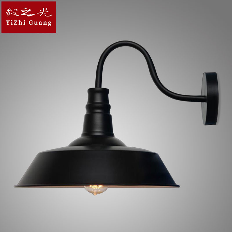 ways American restaurant bar contemporary and contracted sitting room bedroom passageway bedside lamp cover wall lampways American restaurant bar contemporary and contracted sitting room bedroom passageway bedside lamp cover wall lamp