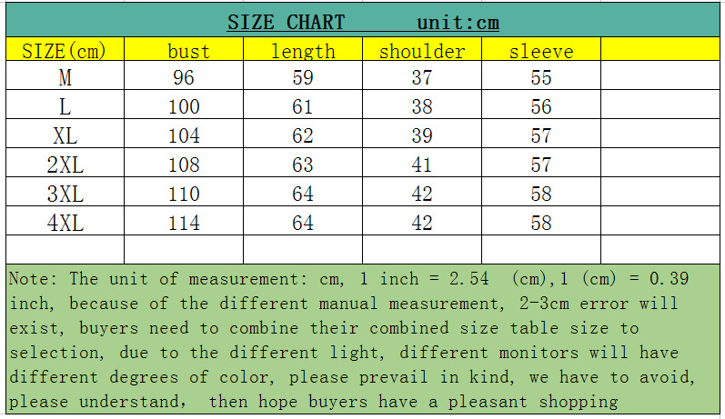Fashion O-neck Sweater Tops 2019 Autumn Winter Middle Aged Women Knitted  Pullovers Long Sleeve Jumper Pull Femme Clothing