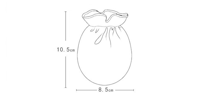 spring 2019 baby & kids accessories baby hats & caps 100% cotton Baby Boy and girl newborn photography props Cap, 0-6 Months