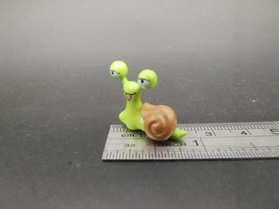 Tiny-A130-Snail (12)