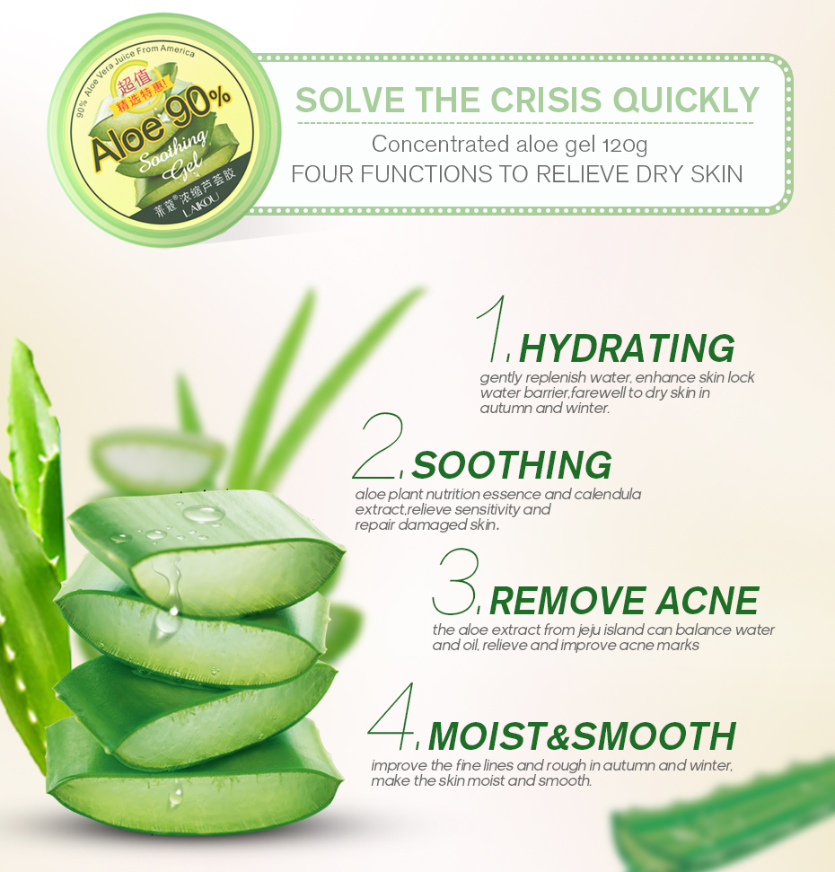 Cheap cream moisturizing