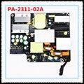 Источник питания 310 Вт PA-2311-02A ADP-310AF B Для iMac 27