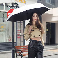 Windproof Inverted Umbrella For Women Reverse Folding Umbrella Men Full Automatic Rain And Sun Umbrellas UV For Travel parasol