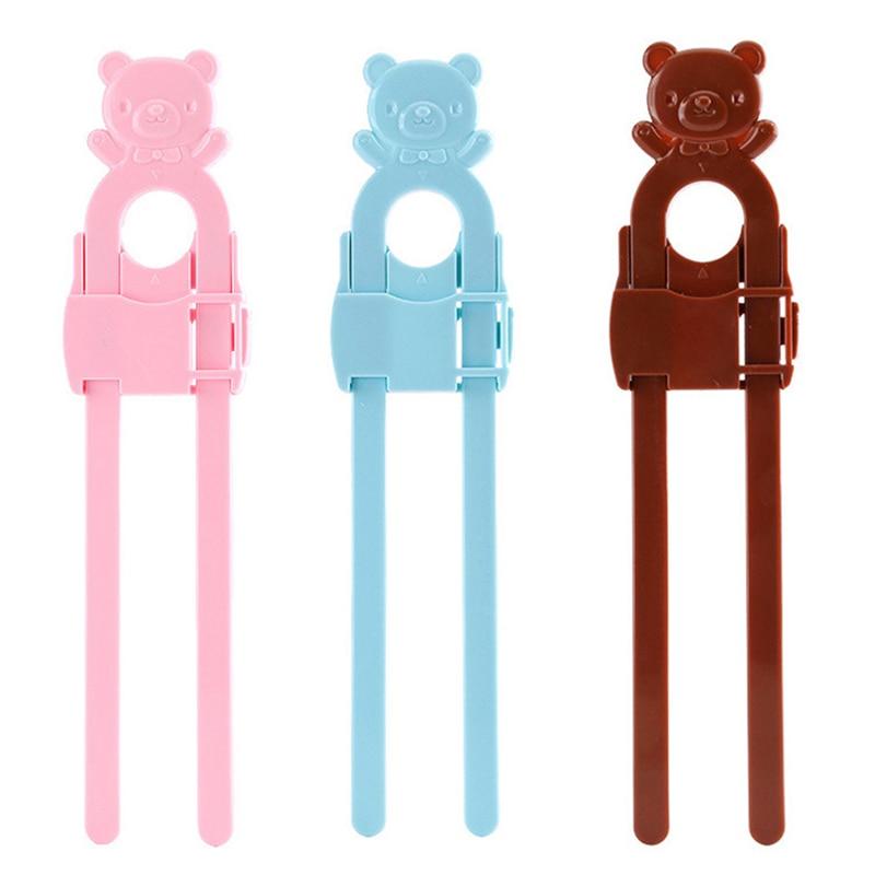 Baby Cartoon Safety Lock Child U Shape Cabinet Drawer Children Protection Security Door Locks