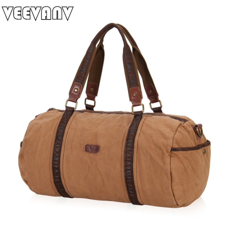 High Quality Carry Luggage Bags Promotion-Shop for High Quality ...