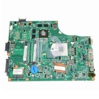 MBR6L06001 MB. R6L06.001 Pour acer aspire 5745 5745G Mère D'ordinateur Portable DA0ZR7MB8F0 HM55 GeForce GT330M OPTION DDR3