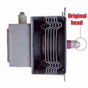 Image 2 - 電子レンジ部品、電子レンジsamsungマグネトロンom75s (31) gal01改装マグネトロン!