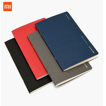 4pcs Xiaomi ecological chain model KacoGreen Paper NoteBook Transportable Ebook for Workplace Journey