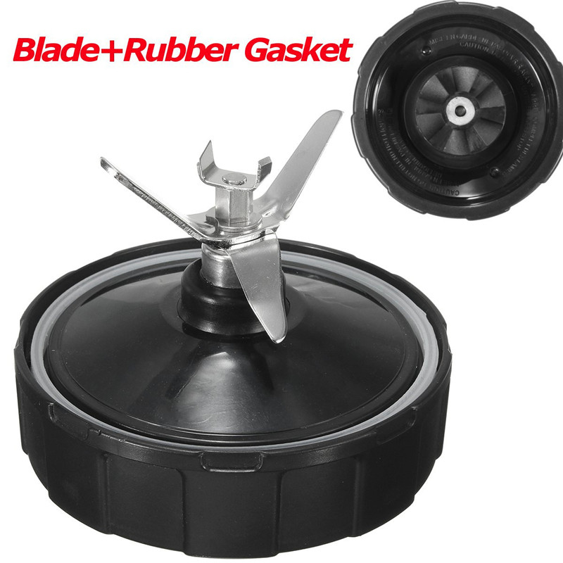 Ninja Bullet Juicer Parts also  further 141570568503 additionally 321374474804 furthermore Magic Bullet Cross Blade Replacement. on nutri bullet magic replacement parts