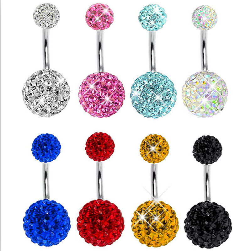 Detail Feedback Questions about PHOERA 8 Colors Metallic Diamond