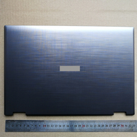 New laptop Top case base lcd back cover for Acer Spin 3 SP314 51 14