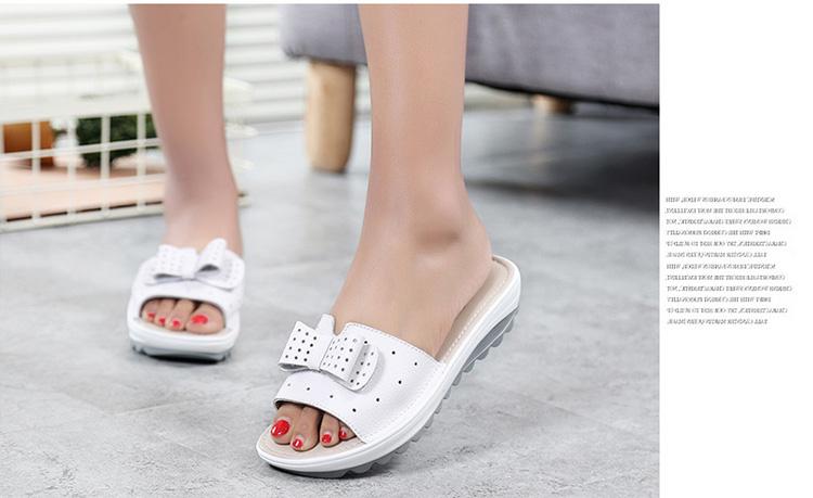 PE 1792 (18) Women's Sandals 2017