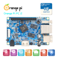 New! Orange Pi PC2 H5 64bit Поддержка Lubuntu linux и android мини ПК За Raspberry Pi 2 Оптовая доступен