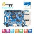 Novo! orange pi pc2 h5 64bit apoiar o lubuntu linux e android mini pc além raspberry pi 2 atacado está disponível