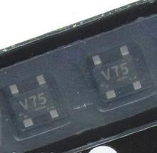 50PCS 100PCS NE3503M04 T2 A NE3503M04 V75