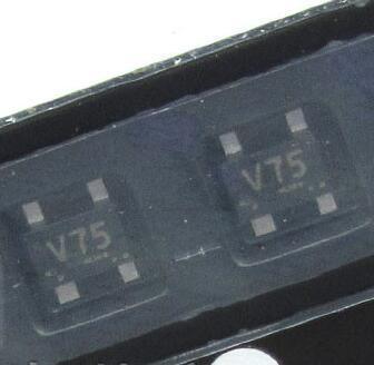 NE3503M04 T2 A NE3503M04 V75
