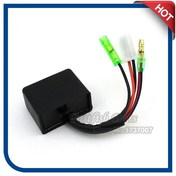 alpha sport kolt 90 wiring diagram worksheet and wiring diagram u2022 rh bookinc co