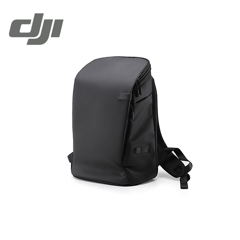 DJI Goggles Bag Carry More Backpack for Mavic Pro Air Spark Drone and Goggles Accessories Original Bags dji mavic shoulder bag upright for mavic pro drone and accessories original drone bags
