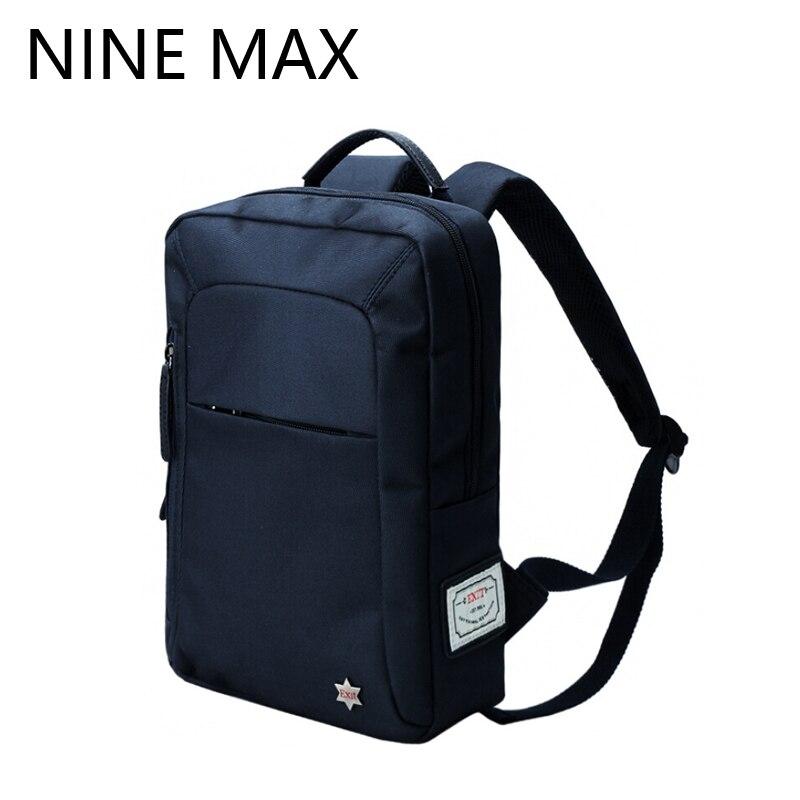 Online Get Cheap Cool Mesh Backpacks -Aliexpress.com | Alibaba Group