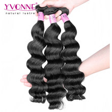 2015 New Arrival Brazilian Curly Virgin Hair,Big Curly Grade 7A Unprocessed Hair,Top Quality Aliexpress YVONNE Hair Products