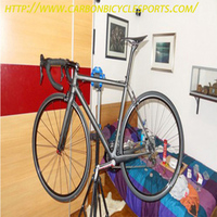 Beteery store New Model Carbon road bike Carbon road frame with carbon wheel ful carbon road bicycle for sale