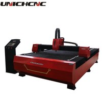 Factory supply High precision cnc plasma