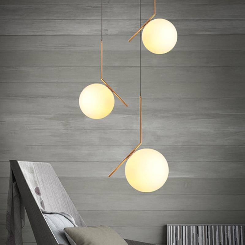 aliexpress koop moderne led hanglampen voor eetkamer