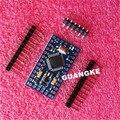 ! 1pcs/lot ATMEGA328P Pro Mini 328 Mini ATMEGA328 5V/16MHz for Arduino