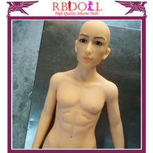 new products 2016 innovative product real feeling love doll for women for window display