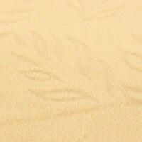 Jacquard Wool Fabric For Coat Garment Felt Cloth 1 Meter Cloth For Autumn Clothing Coat Garment