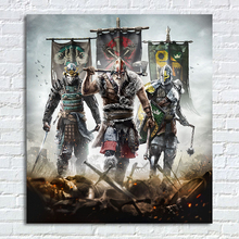Buy posters video games and get free shipping on AliExpress com