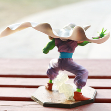 Piccolo Special Beam Cannon Frieza Models (Sold Separately)