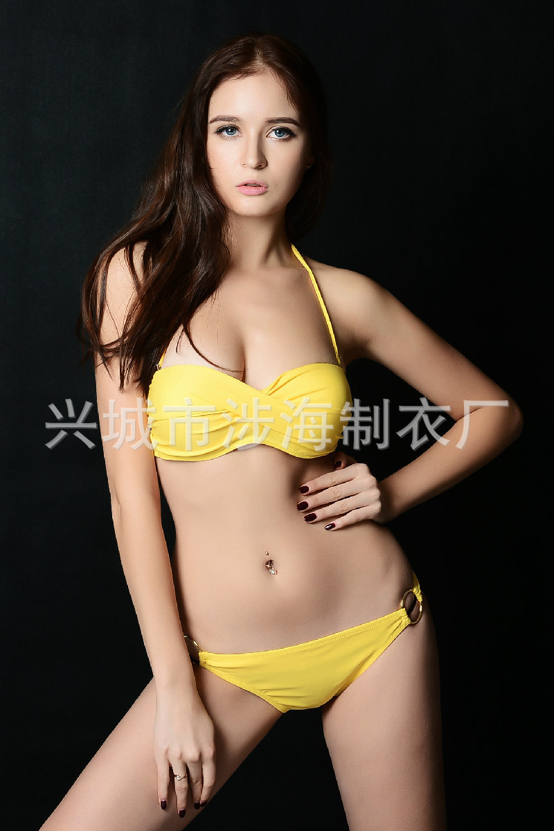 xxx sexi mast girl porn