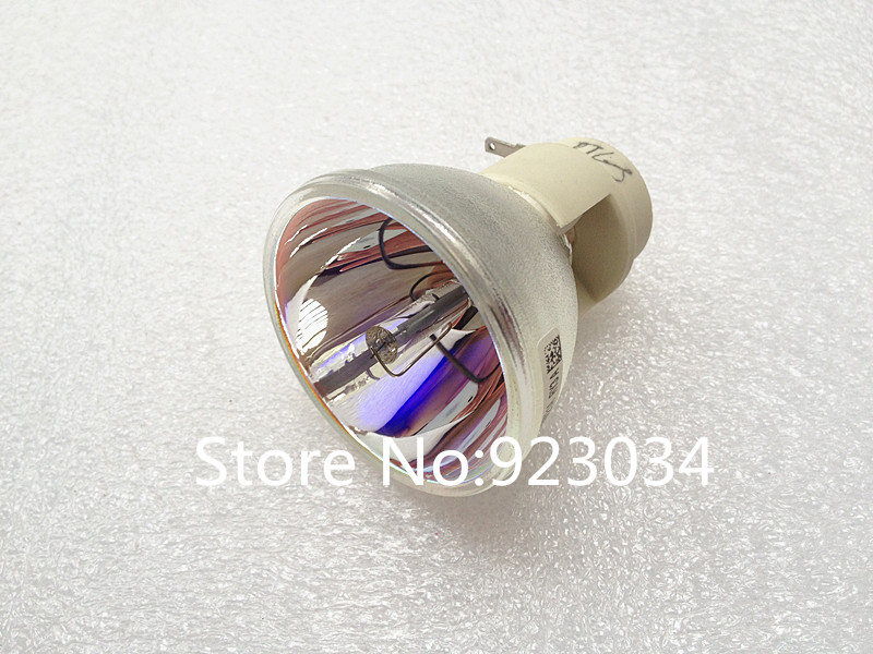 ФОТО BL-FP240C / SP.8TU01GC01   for Optoma W306ST X306ST  Compatible bare lamp  Free shipping