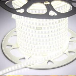 180led/m SMD 2835 LED Strip li