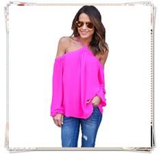 chiffon-blouses-and-shirts