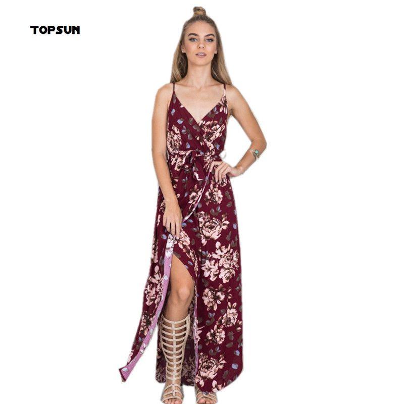 Платья для женщин распродажа