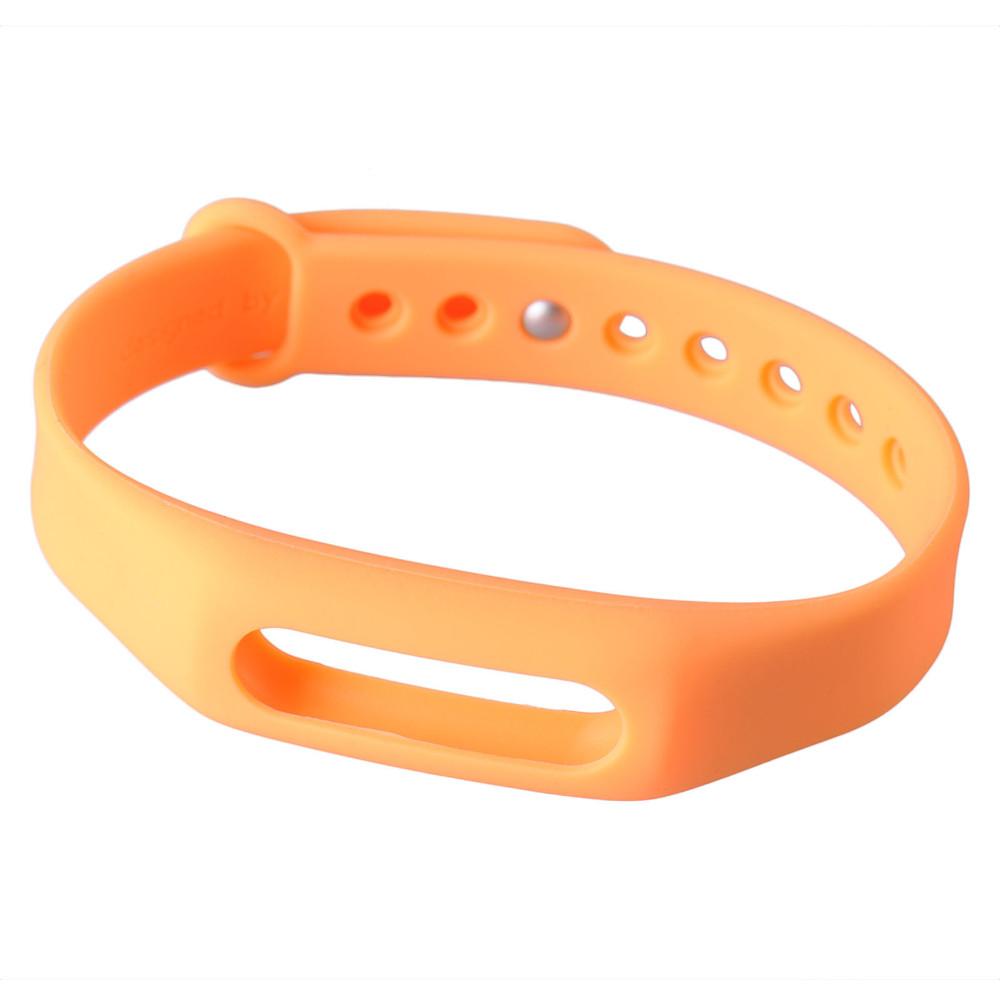 SL432-Orange-1