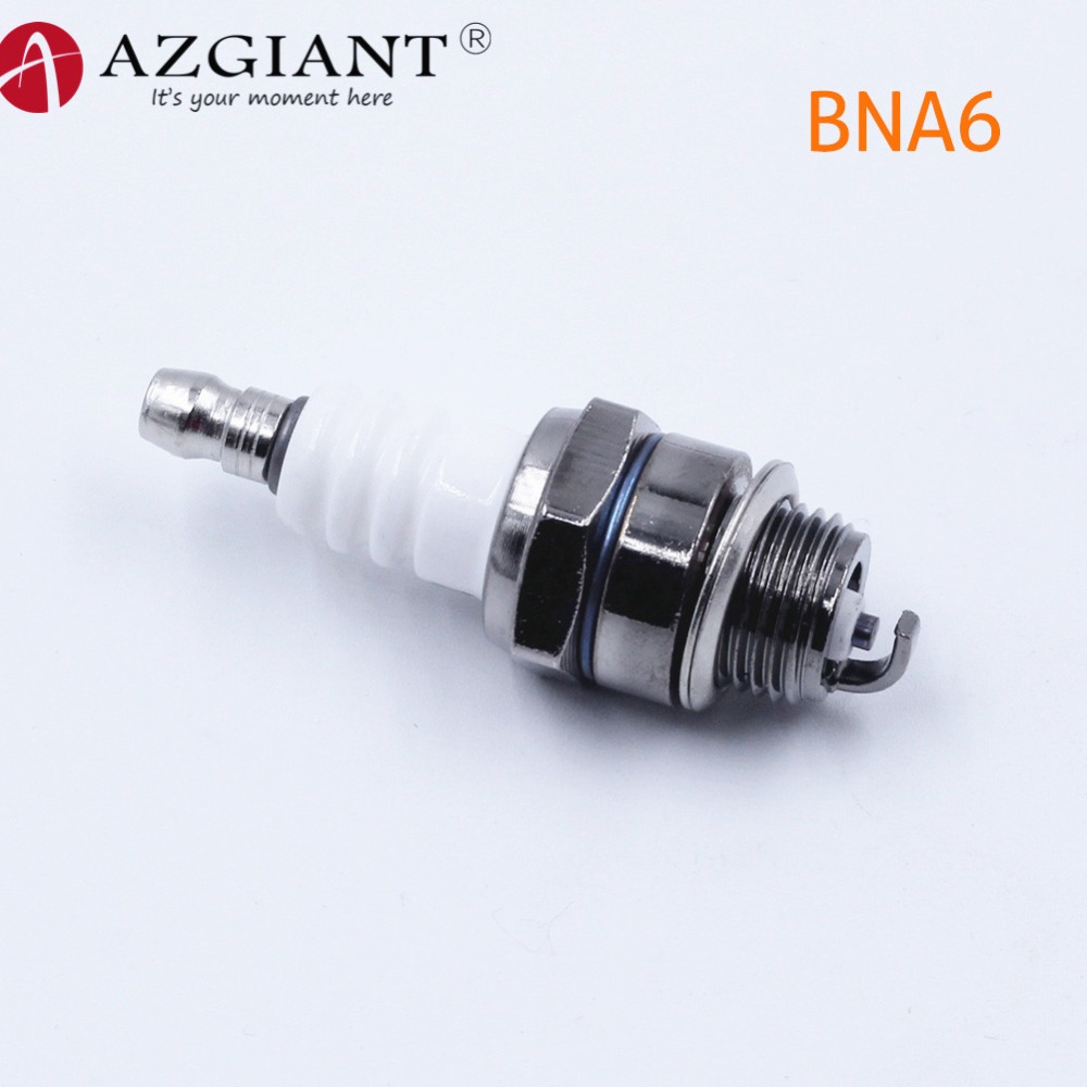 B-4 NGK GENUINE AUTO SPARK PLUGS FOR ALL CARS 3210